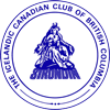 Icelandic Canadian Club of BC